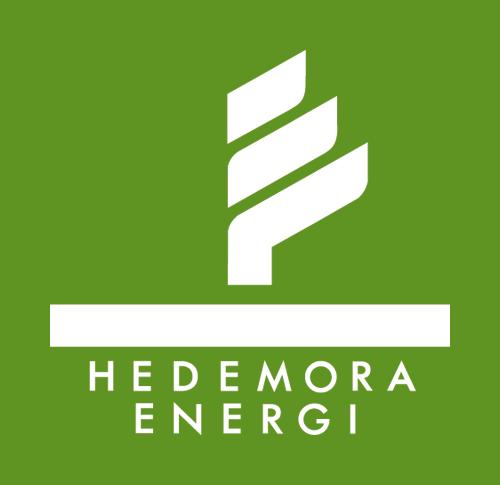 hedemora energi fiber