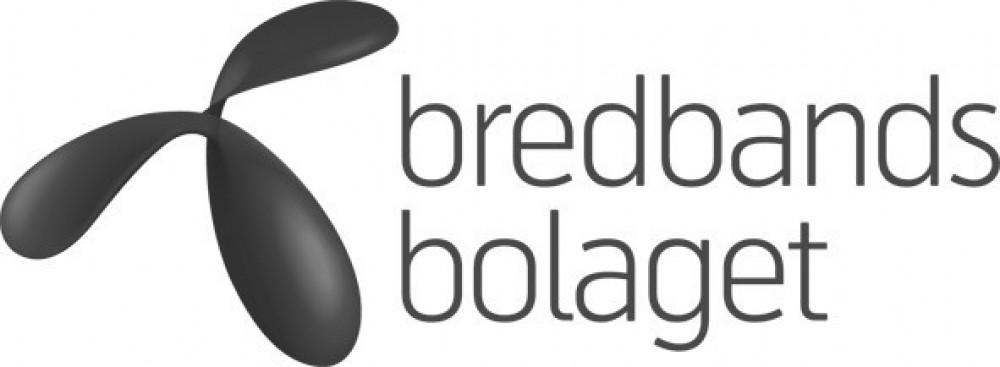bredbandsbolaget_logga