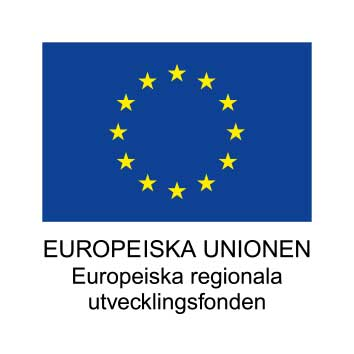 eruf_logo